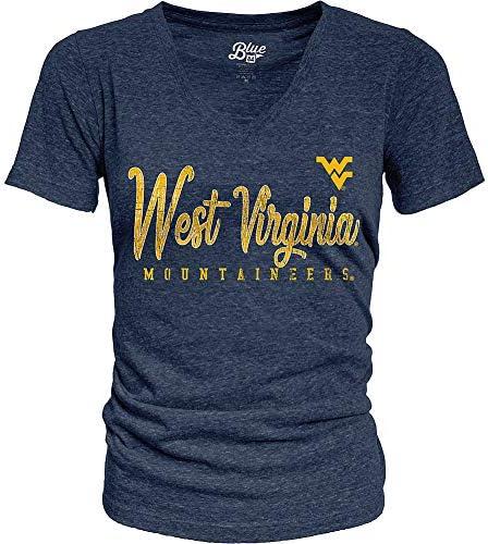Elite Fan Shop Womens Tshirt