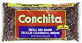 Conchita Foods Beans, Dry, Small, 12-Ounce (Pack of 24)