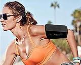 iFunLong Cell Phone Armband Sleeve Running Sports