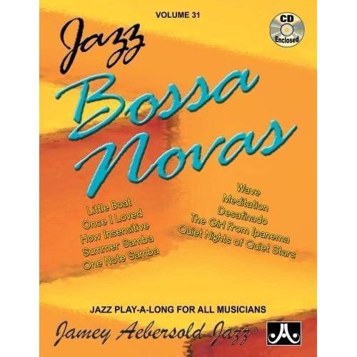 """Free jamey aebersold jazz handbook: the """"red"""" book."""