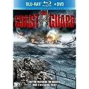 The Coast Guard [Blu-ray + DVD Combo]