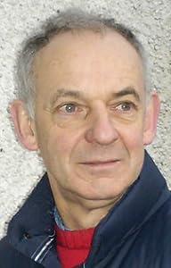 Jonathan Mosse