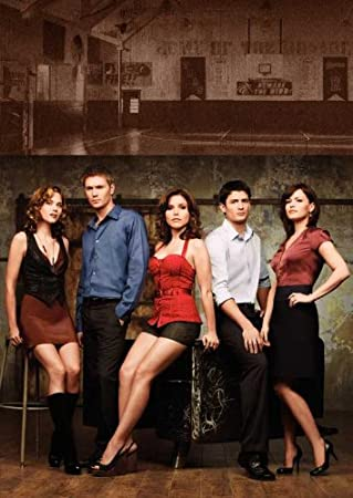 Amazon one tree hill tv prints posters prints one tree hill tv publicscrutiny Choice Image