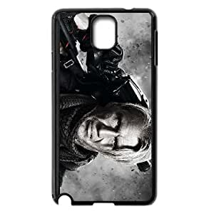Expendables Samsung Galaxy Note 3 Cell Phone Case Black L3I7NC