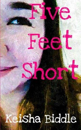 Five Feet Short