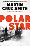 Front cover for the book Polar Star by Martin Cruz Smith