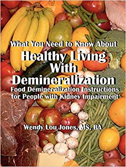 Descargar Por Utorrent 2015 Healthy Living With Demineralization PDF Android