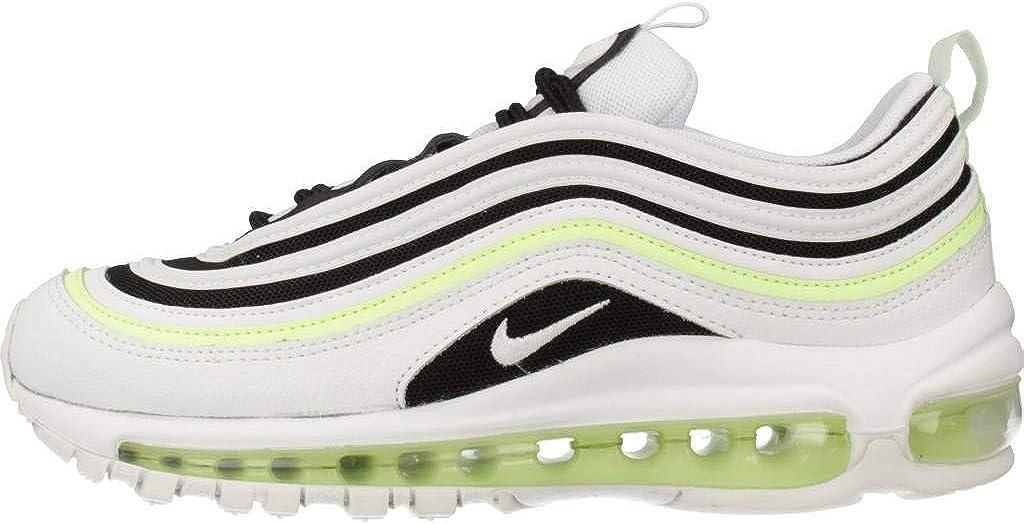 Nike Damen W Air Max 97 Sneakers, Rosa, 40 EU 105