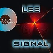 Das Signal (Sam Dryden 2) | Patrick Lee