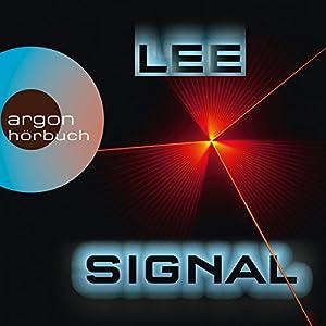 Das Signal (Sam Dryden 2) Hörbuch