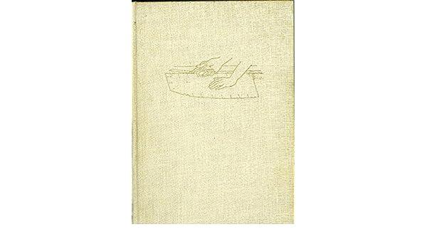 El libro de corte y confeccion para la mujer: Maria Luisa Rocamora: Amazon.com: Books