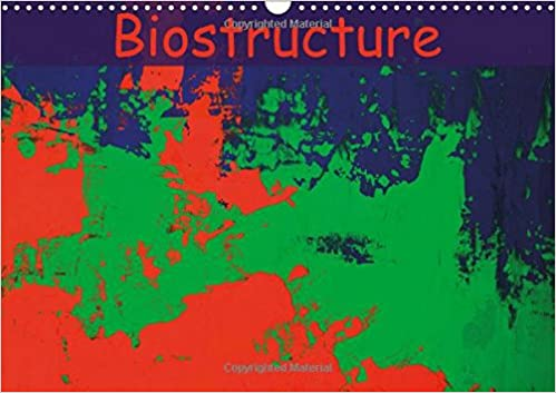 Biostructure 2018: The Colours of the Biostructural Analysis are Red, Green and Blue.</p>  <p>  2ffeafca65 </p> <p><img src=