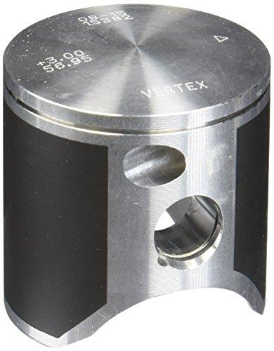 Vertex 23265A Big Bore Piston Kit  (Piston Vertex)