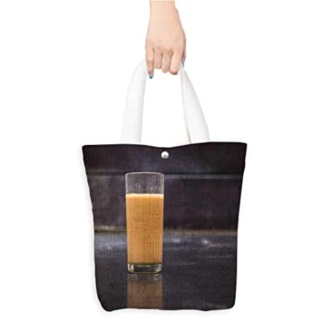 Amazon Custom Shoulder Bagshot Masala Tea Chai Teh Tarik