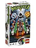 Lego Games Monster 4 3837