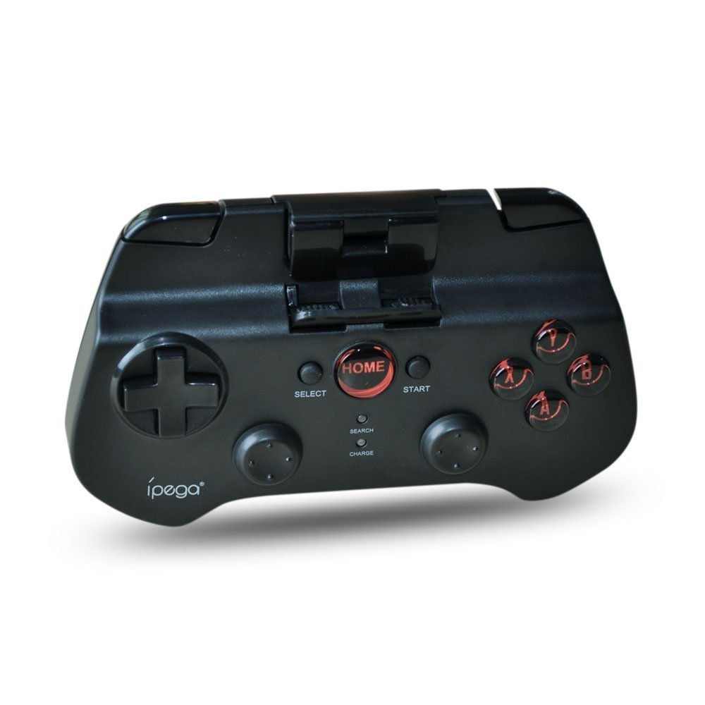 Amazon in: Buy Ipega Kingzer Wireless Game Controller for