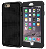 Best rooCASE Iphone 6 Protections - roocase iPhone 6s Plus Case - roocase [VersaTough] Review