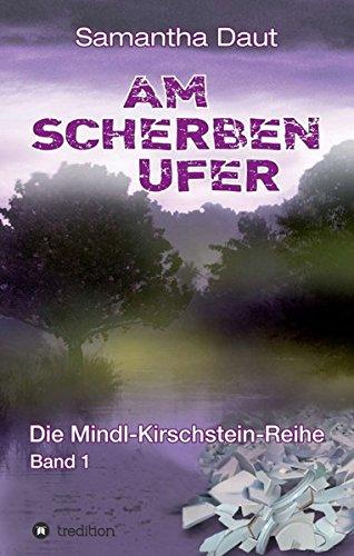 Download Am Scherbenufer (German Edition) PDF