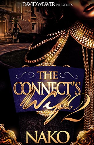 Search : The Connect's Wife 2