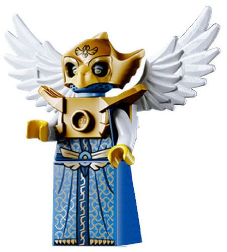 lego-chima-ewald-minifigure
