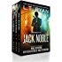 The Jack Noble Series: Books 4-6 (The Jack Noble Series Box Set)