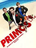 Primos (Spanish Audio)