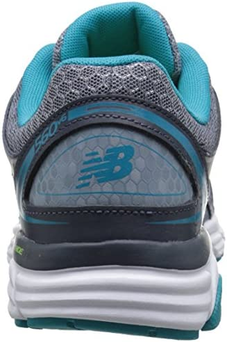 New Balance Women's W560V6 Running Shoe