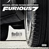 Fast & Furious 7 O.S.T.