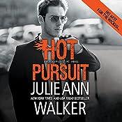 Hot Pursuit | Julie Ann Walker