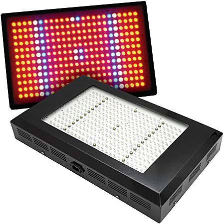 Advanced Nutrients Led Grow Light