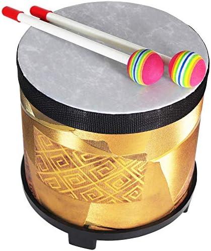 Top 10 Best floor drums for kids Reviews