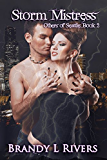 Storm Mistress (Others of Seattle Book 2)