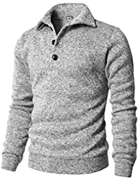 Mens Pullover Sweaters Amazoncom