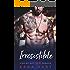 Irresistible: A Bad Boy Navy SEAL Romance