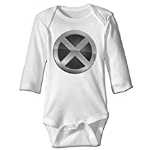 Apocalypse Superhero X-Men Baby Onesie Infant T Shirt