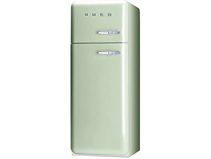 Smeg Kühlschrank Höhe : Smeg fab vs kühlschrank a cm höhe kwh jahr