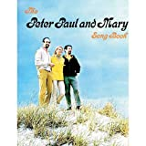 img - for The Peter Paul and Mary Songbook book / textbook / text book