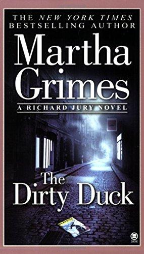 Dirty Duck - 4