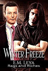 Winter Freeze (Rags and Riches Book 1)