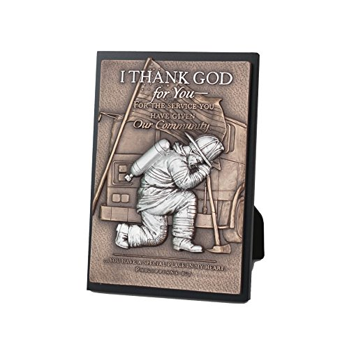 Lighthouse Christian Products Moments Sculpture