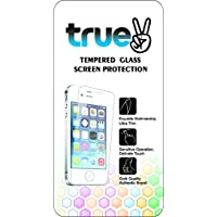 TRUE (Transparent) Tempered Glass Screen Protector for Redmi Note 7 Pro