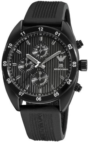 Emporio-Armani-Watch-AR5928