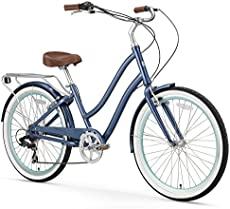 7cf34a8dcf0 Best Hybrid Bike Reviews 2018 - The Ultimate Buyer s Guideline