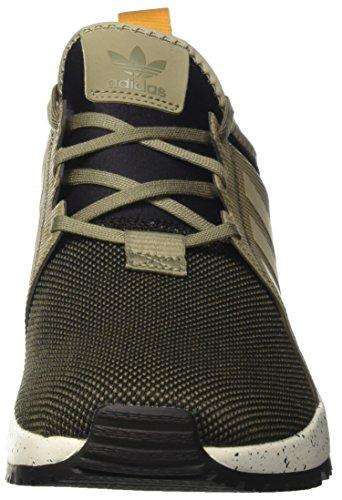 Adidas Herren X_plr Snkrboot Sneaker Schuhe Mehrfarbig (traccia Di Carico S17 / Traccia Di Carico S17 / Core Nero)