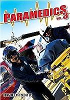 Paramedics Pt.3