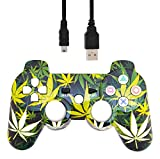 Arsenal Gaming AP3CON4L Chronic PS3 Bluetooth Controller Review