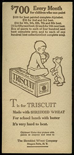 nabisco-shredded-wheat-painted-alphabet-contest-card-t-is-for-triscuit-1929