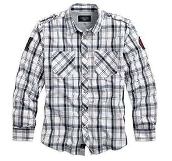 Women fit davidson harley shirts slim t for size