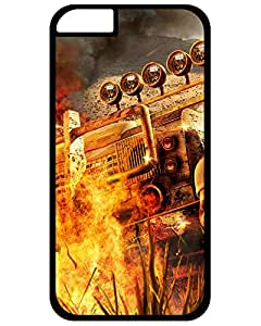 8060625ZA103803452I5C Far Cry 2 Snap-on Hard Plastic Case Cover For iPhone 5c Timothy Florida Panthers's Shop
