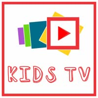 Kids TV for Fire TV